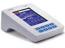 Benchtop Basics: Tips for Buying pH Meters and Balances