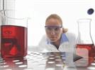 Thermo Scientific Microbiological Incubators
