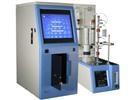 CM140 Total Inorganic Carbon Analyzer