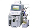 Guide to Purchasing a Rotary or Nitrogen Evaporator