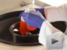 Thermo Scientific Centrifuge Fiberlite Rotors