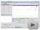 VNMRJ Software: Study Clones