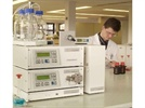 Ion Chromatography System Purchasing Guide
