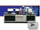 BioSAXS-1000 AUTO Small Angle X-ray Scattering System