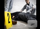 Crime Capture Lite App