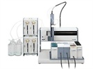 Guide to Solid Phase Extraction Systems