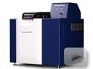 Supermini200 Benchtop WDXRF Spectrometer