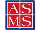 63rd ASMS Conference on Mass Spectrometry and Allied Topics 2015