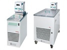 Economy Refrigerated/Heating Circulators