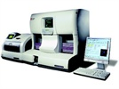Hematology Analyzers—From Complete Blood  Counts to Cell Morphology
