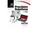 Precision Solutions