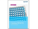 2014-15 Eppendorf Products Catalog