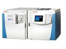 Thermo Scientific™ TSQ™ 8000 Evo GC-MS/MS System