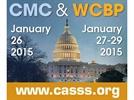 CMC Strategy Forum Winter 2015