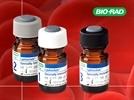 Lyphochek® Specialty Immunoassay Control