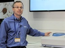 HORIBA Scientific Particle Analysis Products at PITTCON 2014