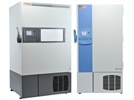 Thermo Scientific Ultra-Low Freezer Trade-In