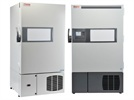 Thermo Scientific Sample Preparation and Storage