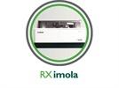 RX Series Clinical Chemistry Analyzers
