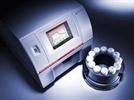 Multiwave Go Microwave Digestion System