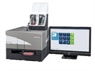 Spark™ 10M Multimode Microplate Reader