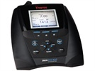 Orion Star™ A215 pH/Conductivity Benchtop Multiparameter Meter