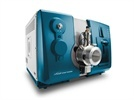 QTRAP® 4500 LC/MS/MS System