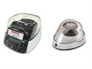 mySPIN™ Mini Centrifuge Series