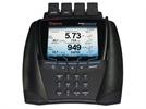 Orion™ VERSA STAR™ pH/Conductivity Multiparameter Benchtop Meter