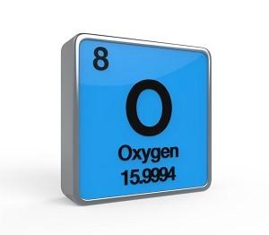 Measuring Oxygen