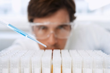 Laboratory Analytical Instruments