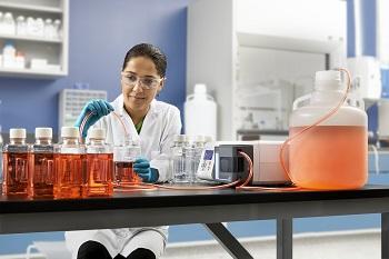 实验室用具和实验室用品