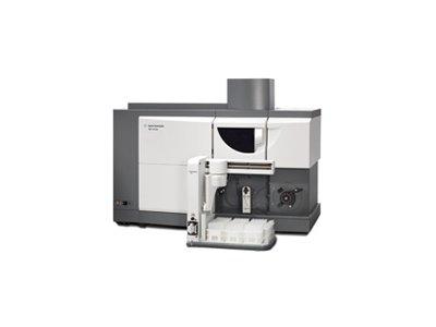720/730 Series ICP-OES Spectrometers