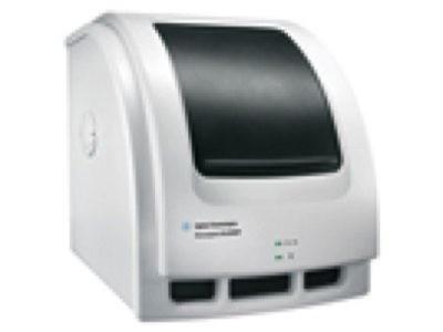 Mx3005P QPCR Machine