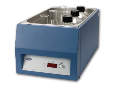 SWB24D Digital Water Bath (24L)