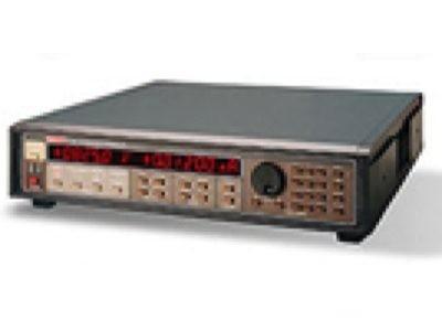 High-Voltage Source-Measure Unit