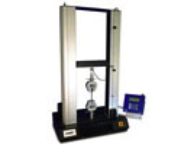 Universal Materials Testing Machines