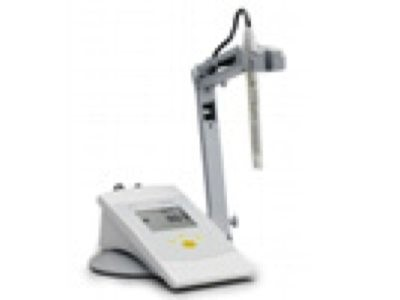 General Laboratory Equipment | Labcompare com