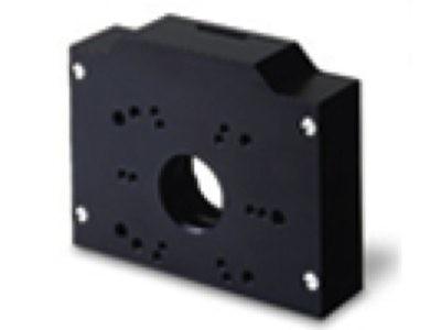 Optical Shutter