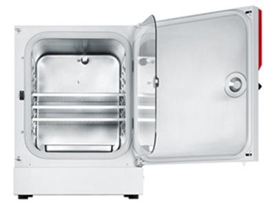 CB 160 CO2 Incubator - Open View