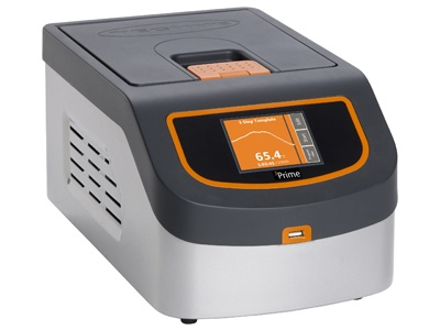 Techne 3 PRIME G Thermal Cycler