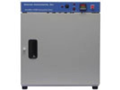 IncuMax Convection Oven