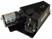 Acton Series LS 785 High Throughput NIR Raman Spectrometer