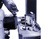 High-Throughput Rheometer