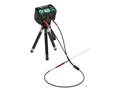 Sport Oxygen Sensor