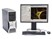 iQ Workstation - Imaging Workstation
