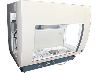 VERSA 1100 Aurora Biomed固相萃取工作站