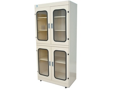 Polypropylene Lab Storage Cabinet Metal Lab Storage Cabinet ...