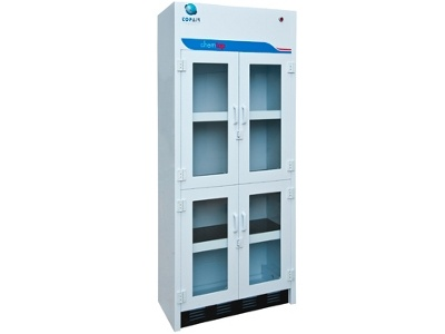 Laboratory Furniture Labcomparecom - Lab storage cabinets