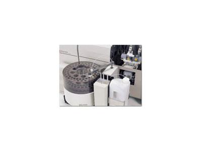ASC-7000原子吸收自动进样器从日本岛津